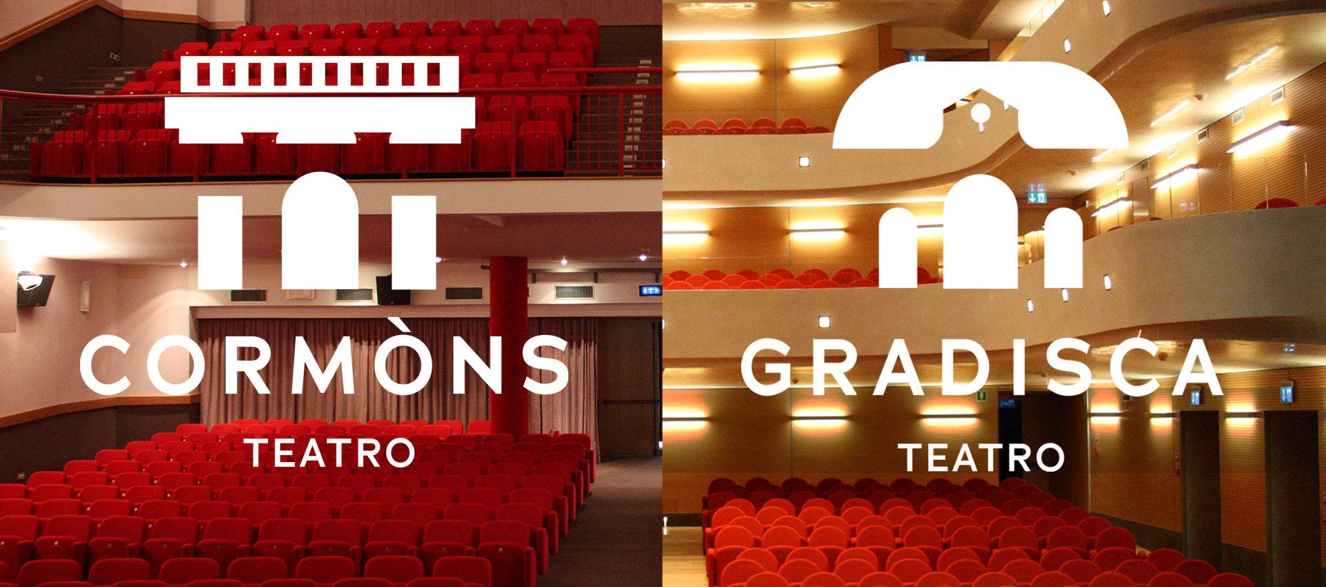 1920x850-interno-2-teatri