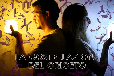 RS2021_CostellazCriceto