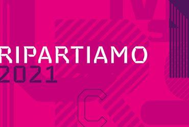 2021 box C-ripartiamo-740x490