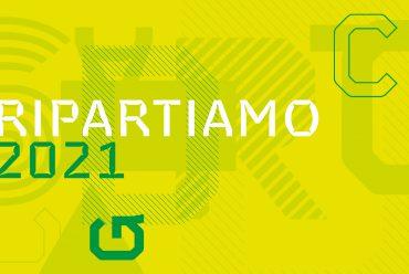2021 box G-ripartiamo-740x490