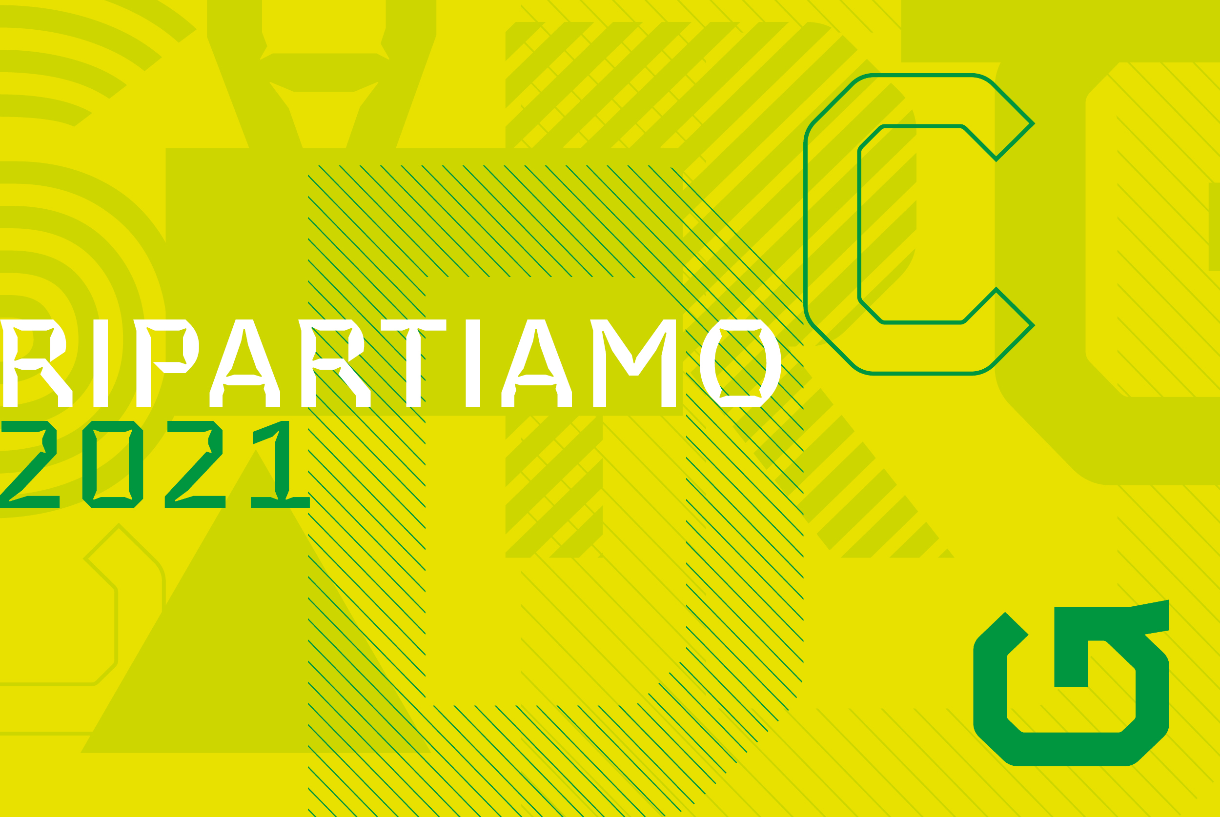 riPartiamo2021 > presentazione