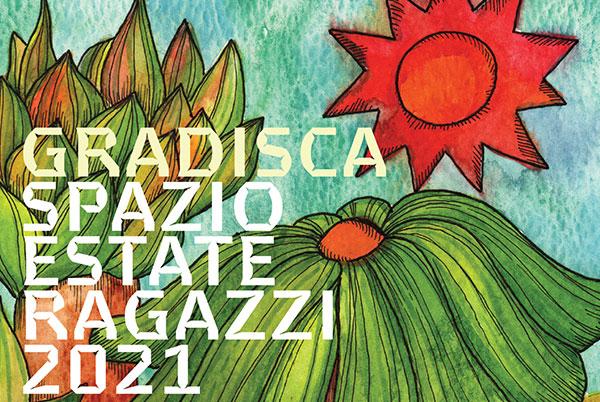 Spazio Ragazzi > ESTATE 2021