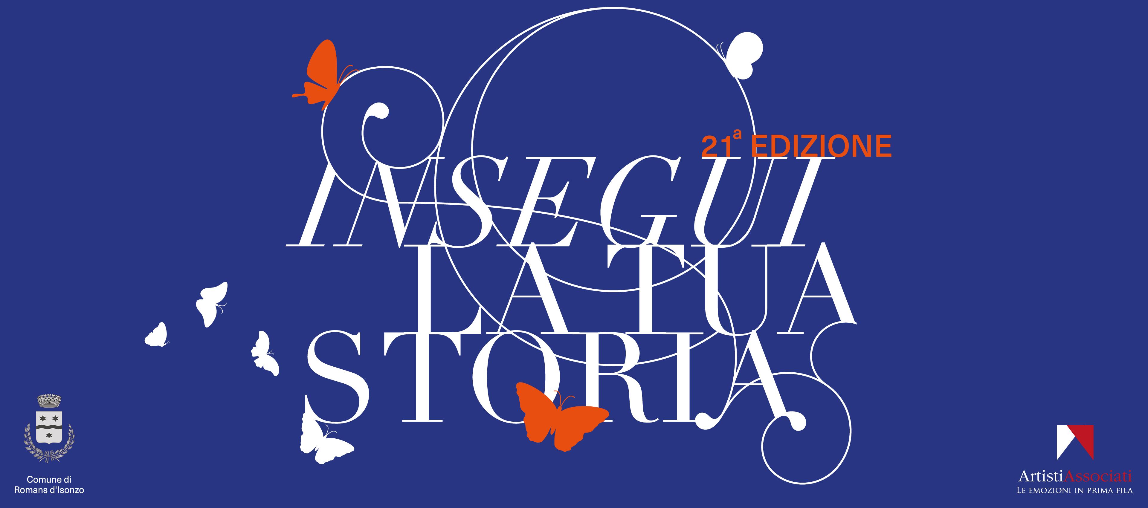 insegui-la-tua-storia-1920x850-blu