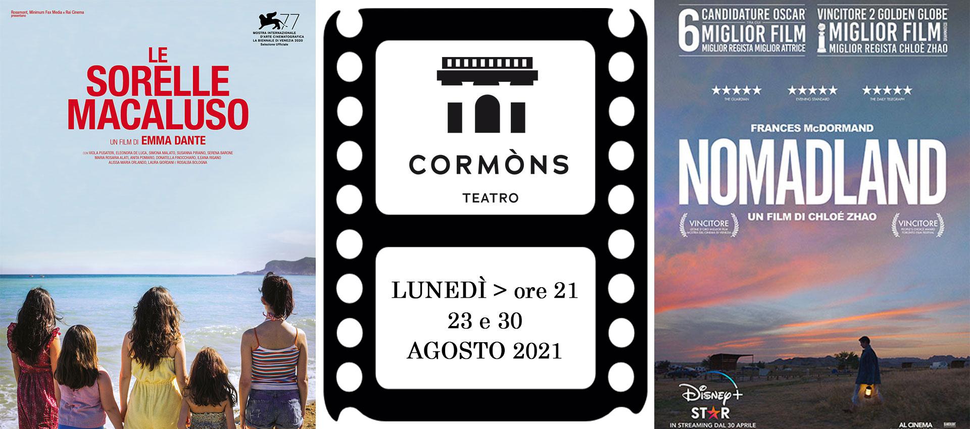 1920x850-home-cinema-agosto-cormons