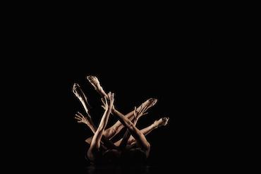 Icarus - MN Dance Company